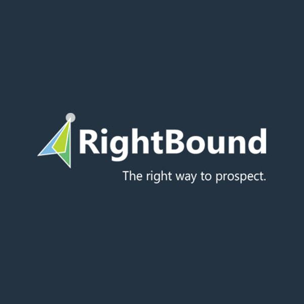 RightBound