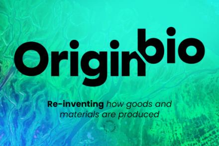 origin bio