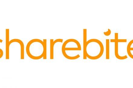 sharebite