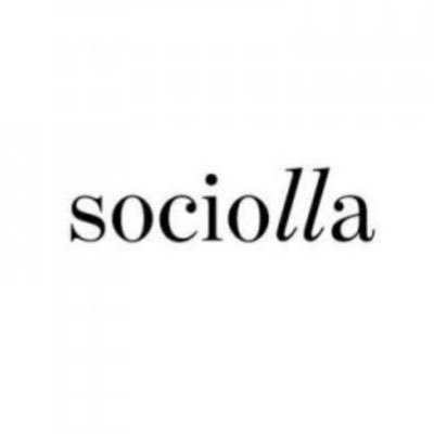 Social Bella International