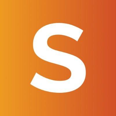 Spotzer Digital