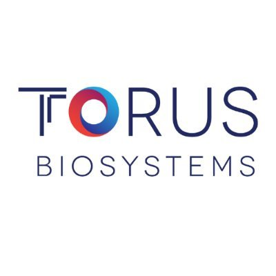 Torus Biosystems