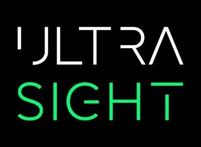 ultrasight