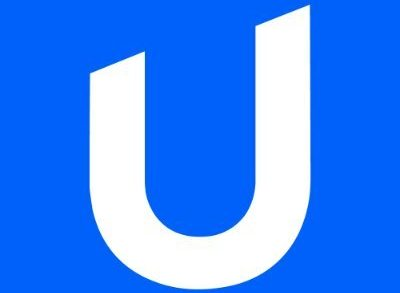 upstream-security
