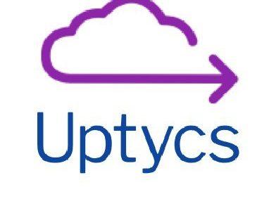 uptycs
