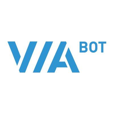 ViaBot
