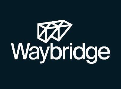 waybridge
