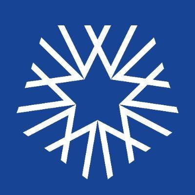 Capitale de l'étoile blanche