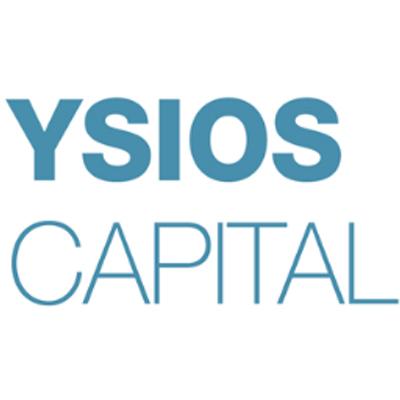 Ysios Capital