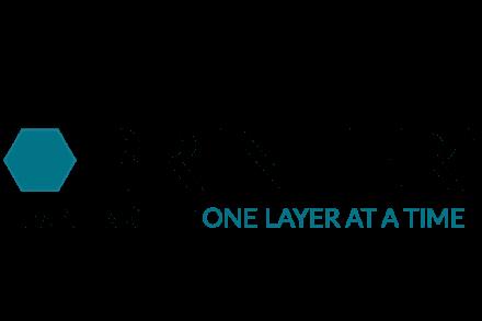 Brinter-logo