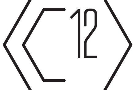 C12-Quantum-Electronics