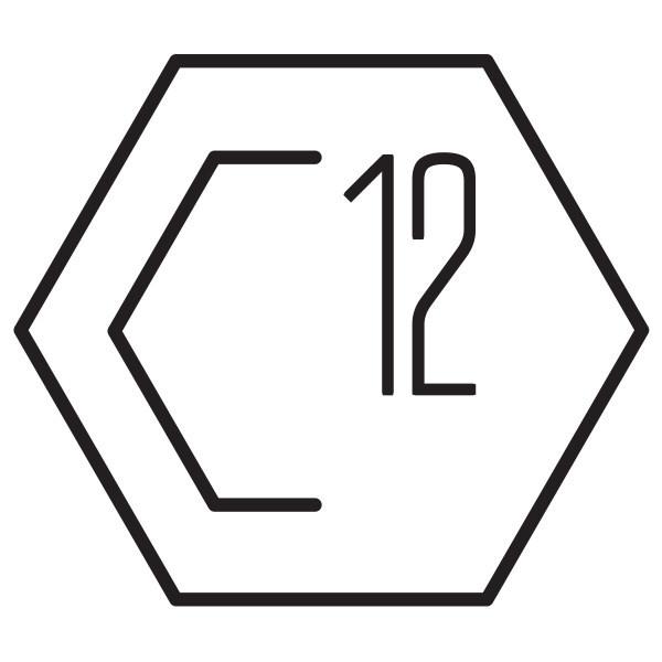 C12 Quantum Electronics