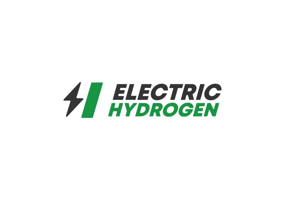 Electric-Hydrogen