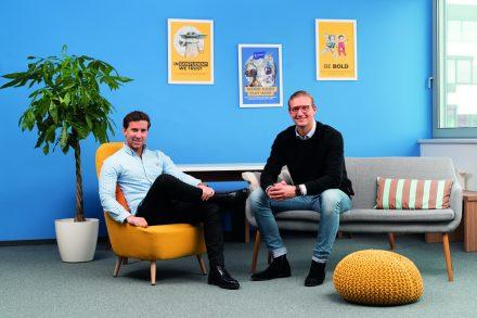 Felix-Oshwald-CEO-und-Grunder-I-Gregor-Muller-COO-und-Grunder-3