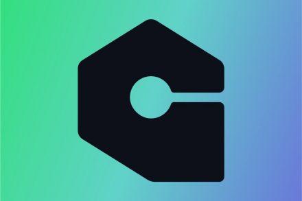 Golioth logo