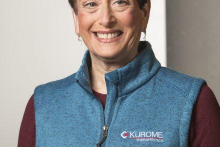 Kurome Therapeutics