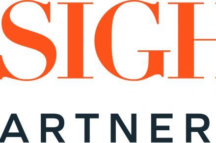 Insight_Partners_Logo