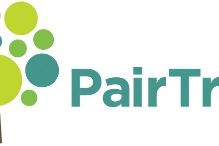PairTree_Logo