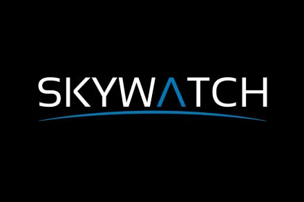SkyWatch Space Applications