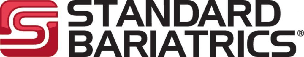 Bariatrie standard