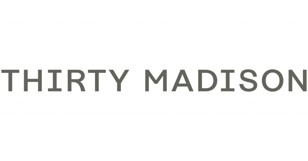 Thirty Madison