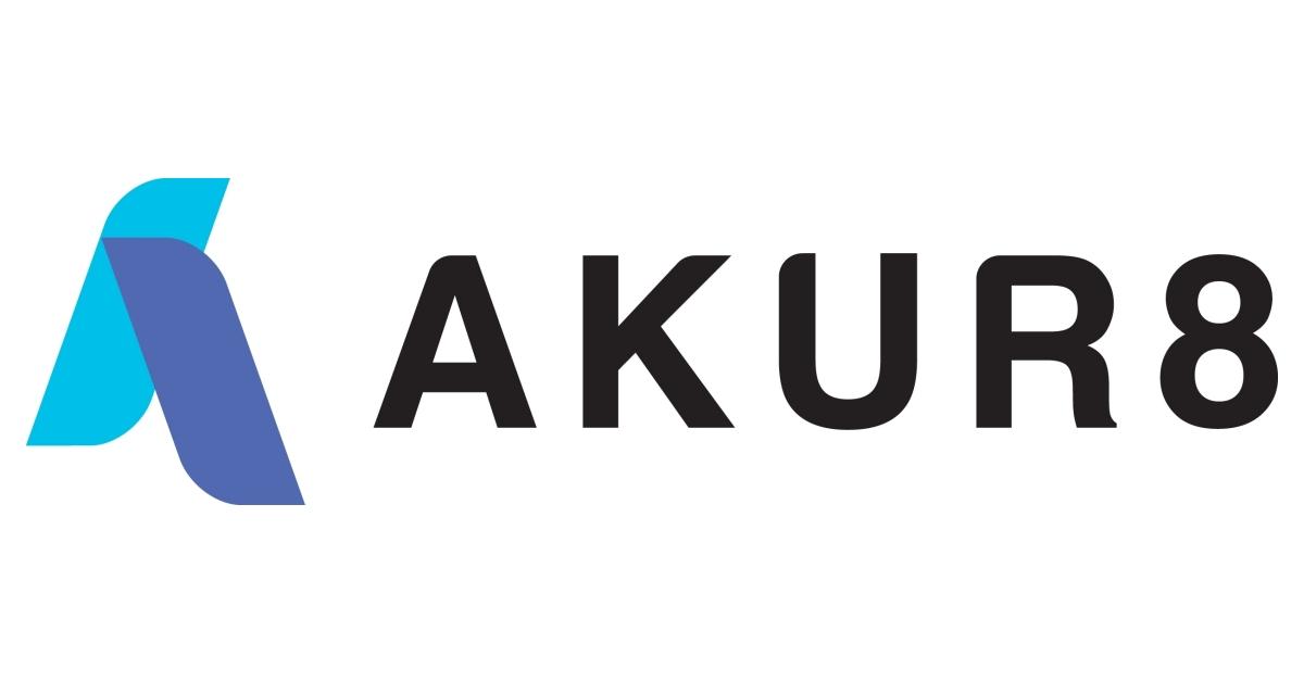 Photo of Akur8 Raises $30M in Series B Funding | FinSMEs