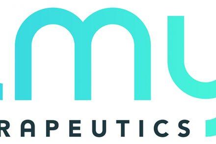 Amyl Therapeutics