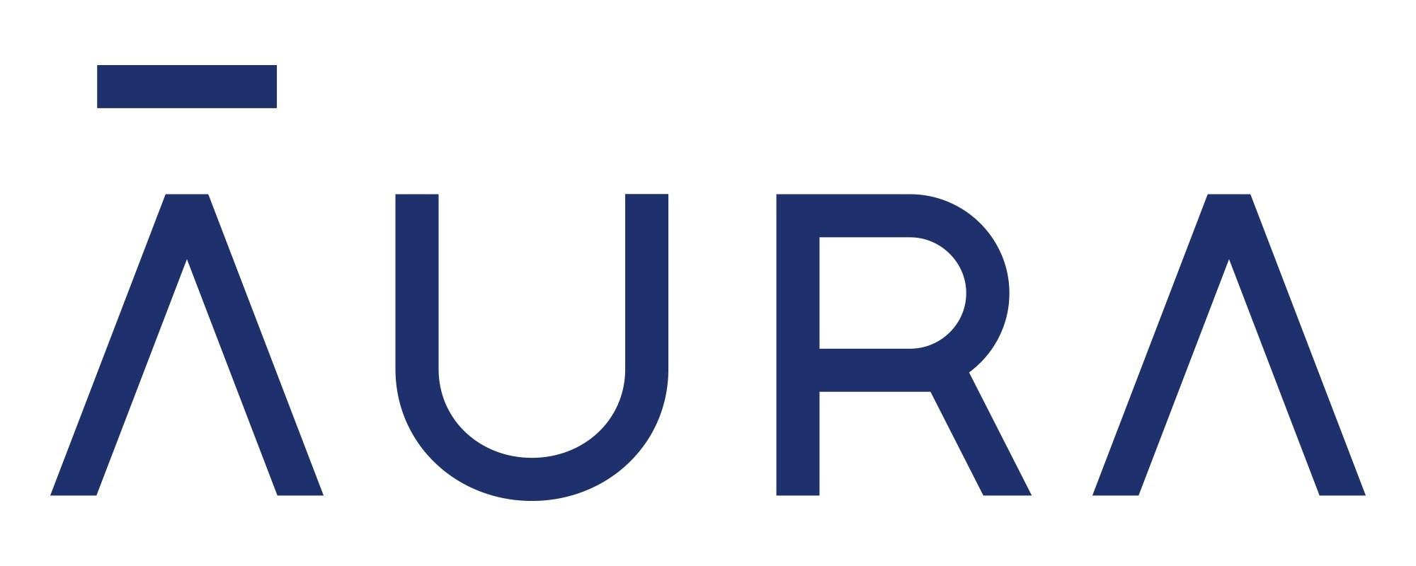 Aura Raises $150M in Series E Funding | FinSMEs