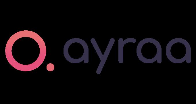 Ayraa