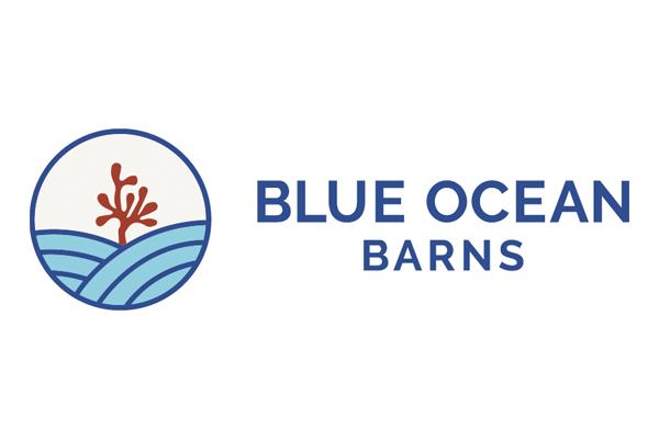 Blu Oceans Barns