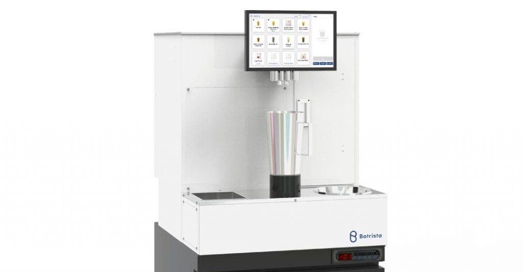 Botrista Technology