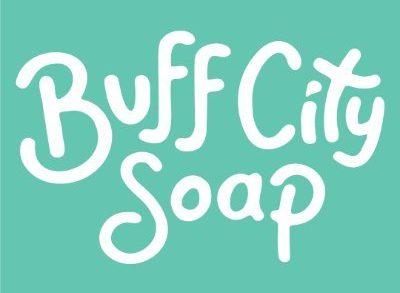buff-city-soap