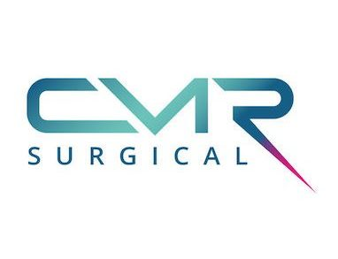 cmr surgical