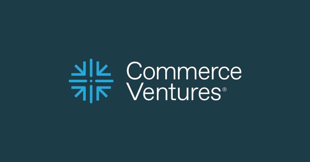 commerce ventures