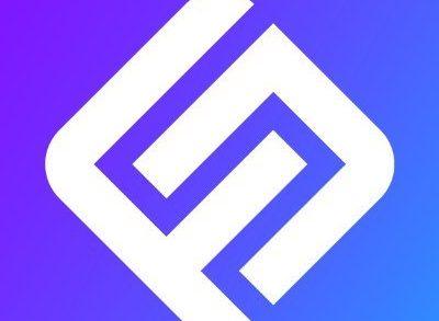 forkast-news
