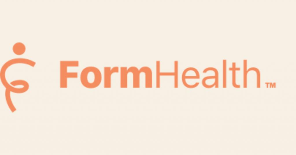 Forme Santé