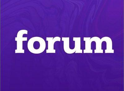 forum-ventures