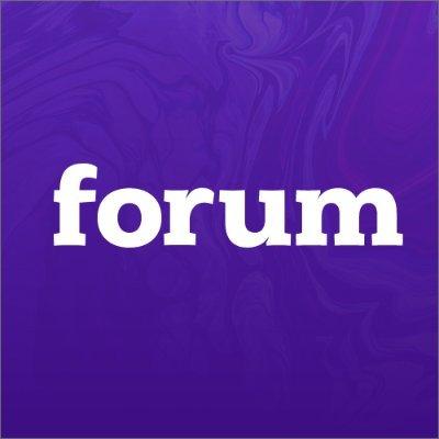 Forum Ventures