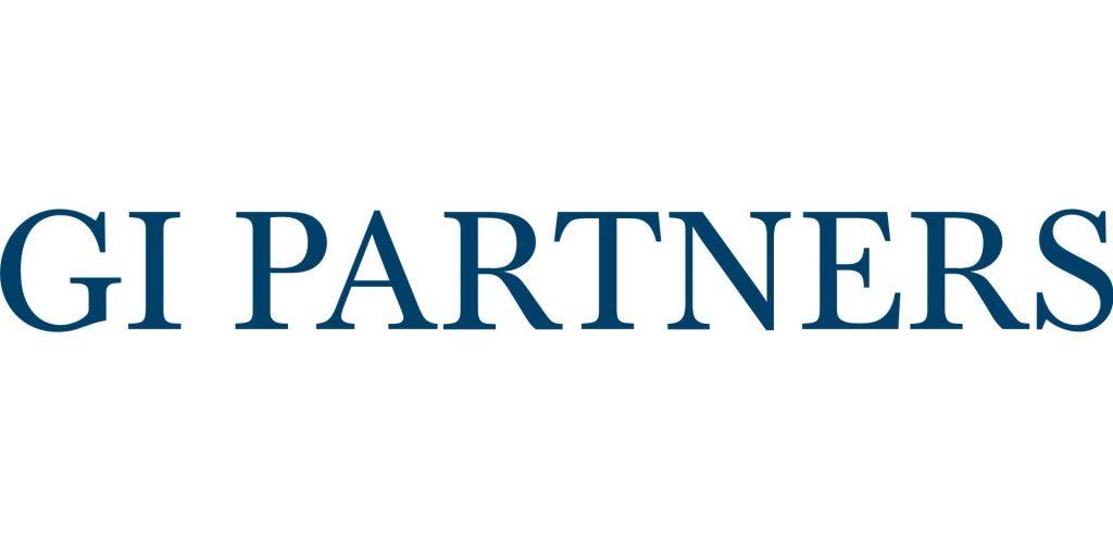 Partenaires IG