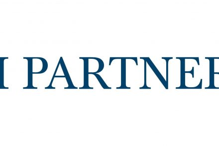 GI-Partners