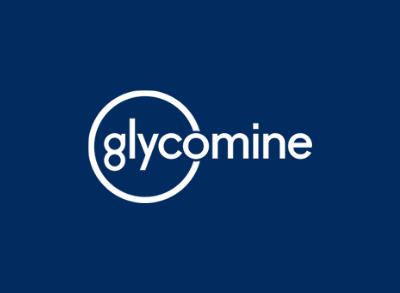 glycomine