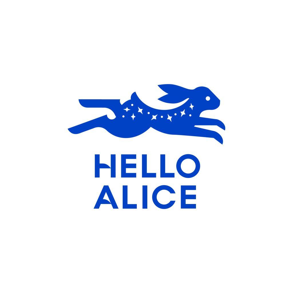 Bonjour Alice
