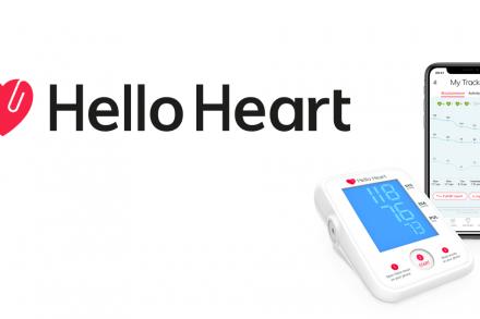 hello-heart