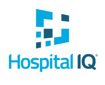 hospital-iq