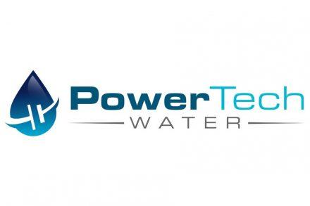 PowerTech Water