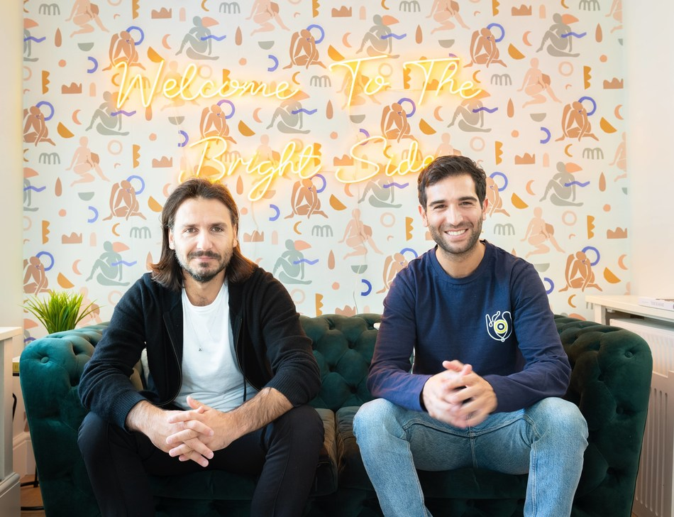 Photo of Yellowpop Raises $4M In Series A Funding | FinSMEs | FinSMEs