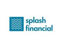 Splash Financial