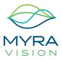 myra vision