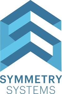 Symmetry Systems