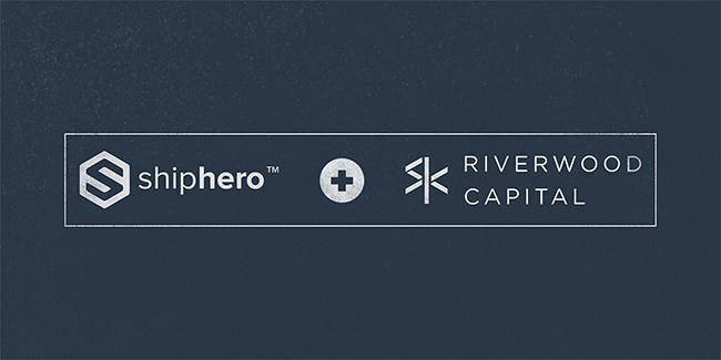 Riverwood Capital invests in ShipHero